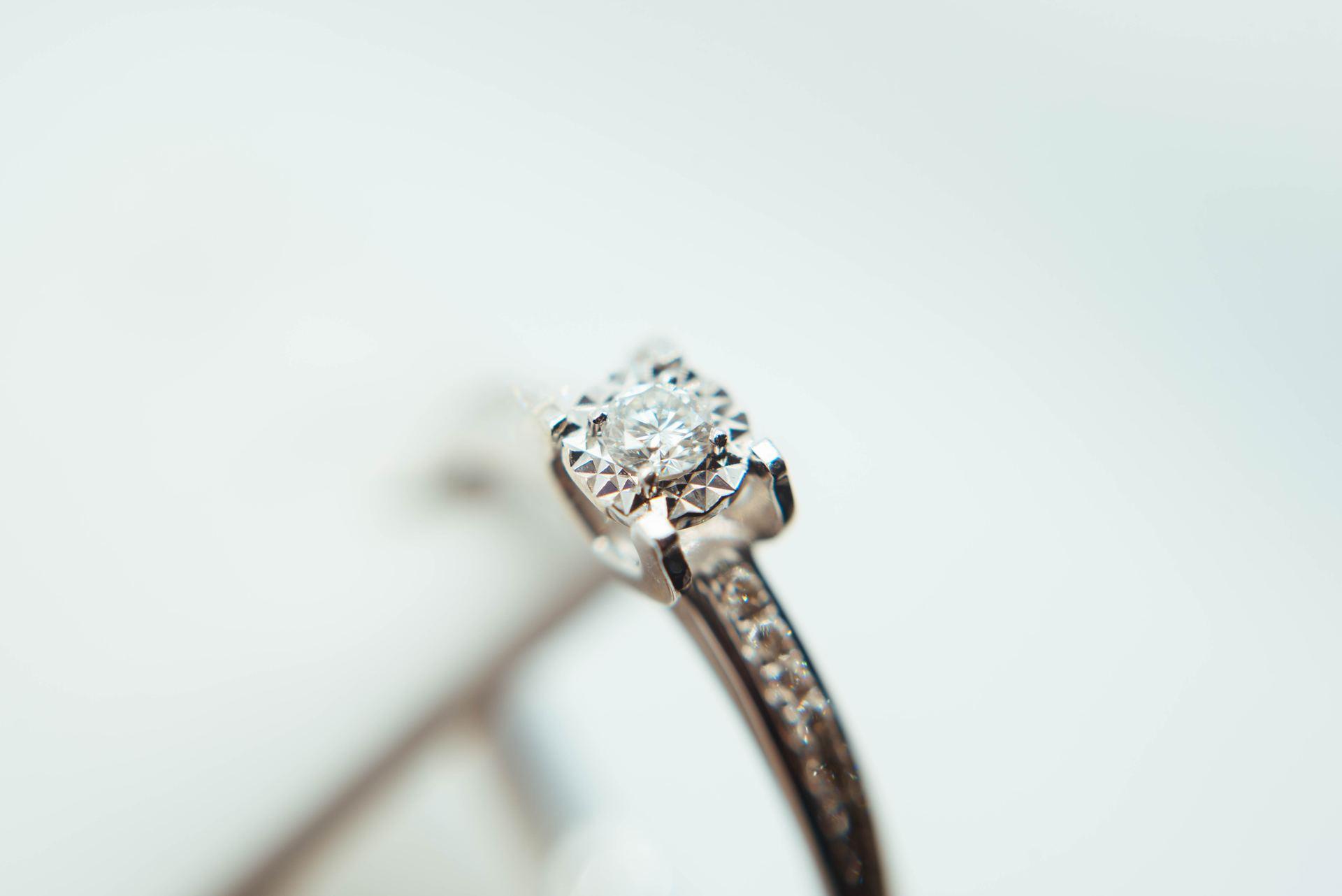 George Jensen laver nogle af de smukkeste smykker!