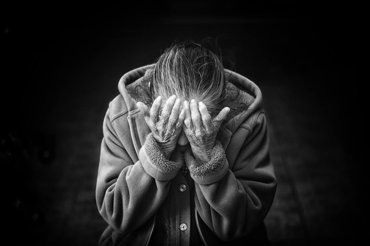 Tag dit liv tilbage med en alkoholbehandling på et misbrugscenter