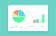 Excel kurser til opgradering af dine medarbejdere