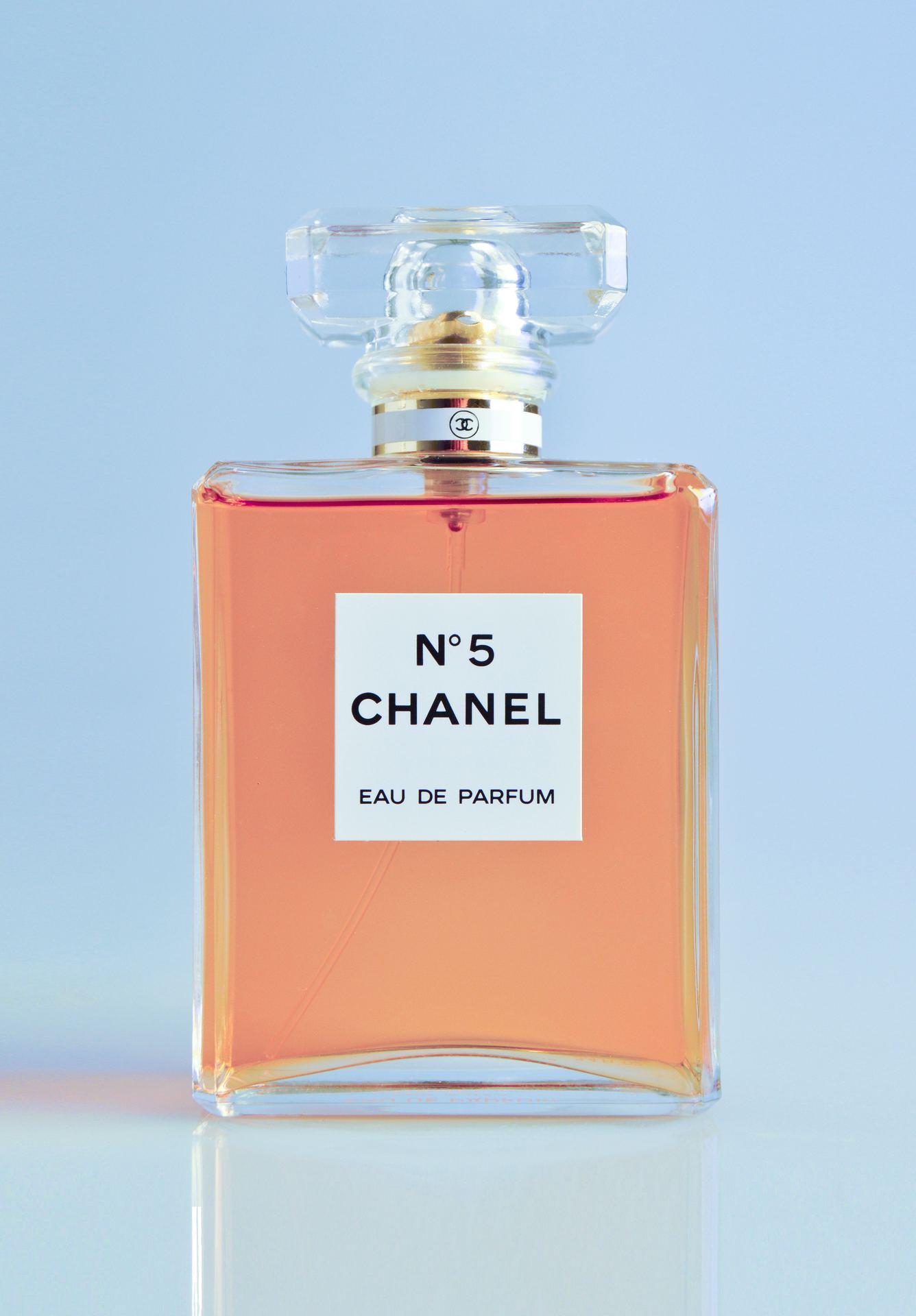 Find den parfume, dun ønsker dig, online