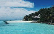 Tag på et eksotisk og spændende krydstogt i det Indiske Ocean