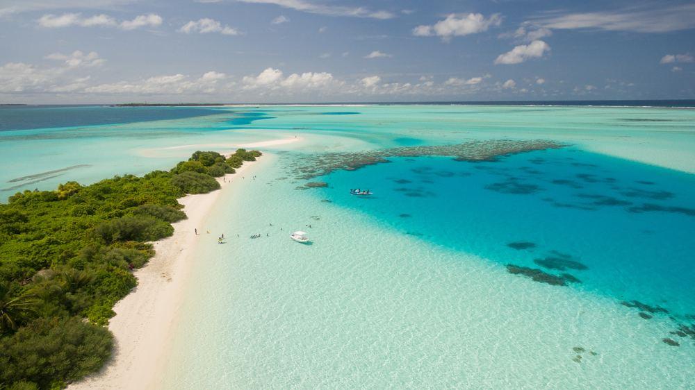 Klog dig lidt på Caribien