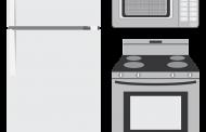 Et job i køleservice branchen kan også være til genoptræning eller jobtræning
