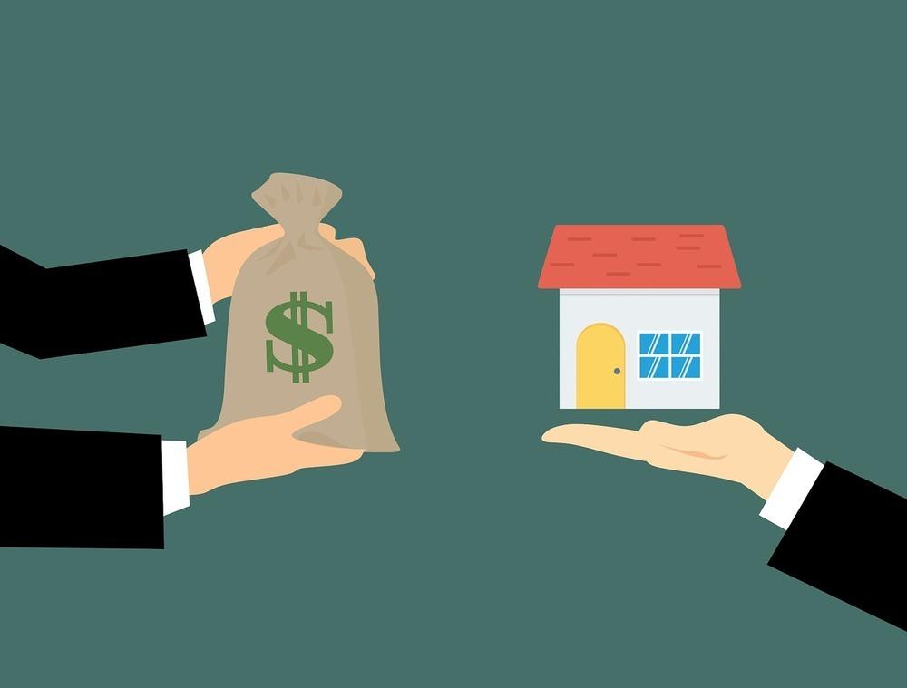 Få den rette hjælp når du skal købe bolig - kontakt din boligadvokat
