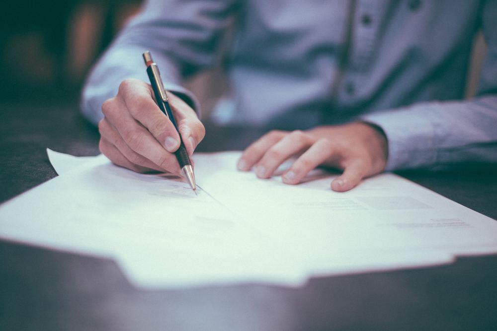 Hvorfor bør du få hjælp til ejendomsadministration