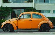 Værd at vide om køb af brugt bil