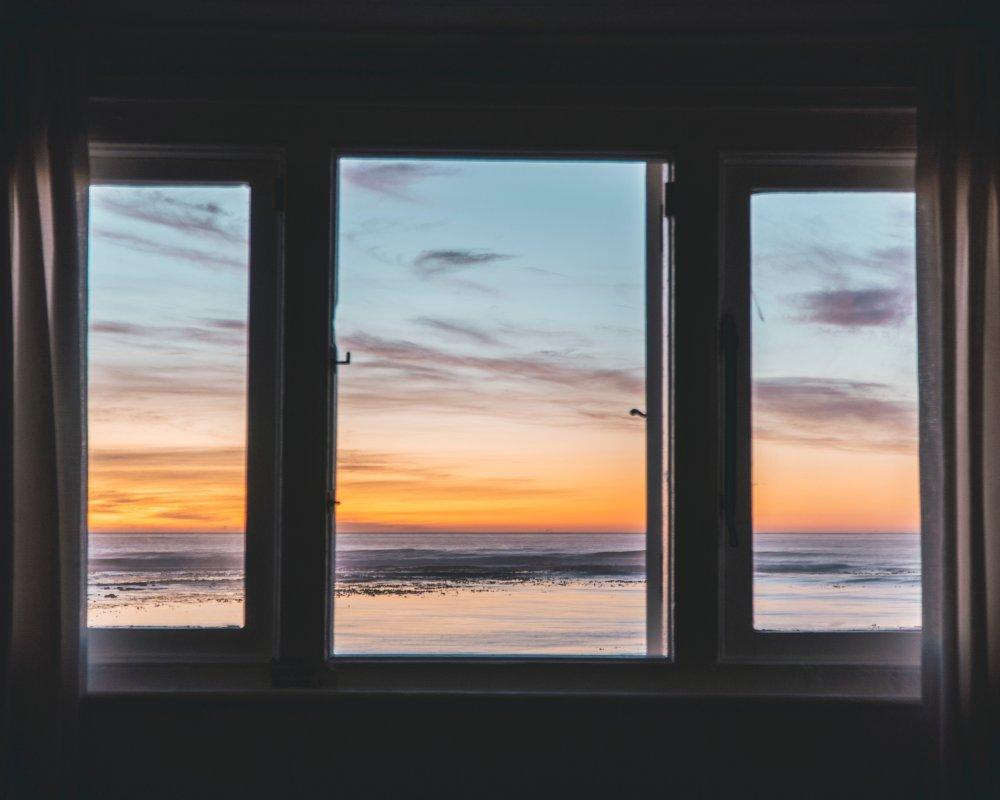 Køb nye vinduer billigt online